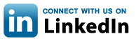 ALGECORP Facility Services is on LinkedIn now